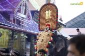 guruvayoor temple festivals 2018 photos 018