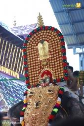 guruvayoor temple festivals 2018 photos 026