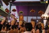 guruvayoor temple festivals 2018 photos 032