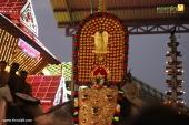 guruvayoor temple festivals 2018 photos 033