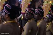 guruvayoor temple festivals 2018 photos 035