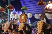 guruvayoor temple festivals 2018 photos 05
