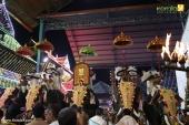 guruvayoor temple festivals 2018 photos 057
