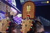 guruvayoor temple festivals 2018 photos 065