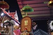 guruvayoor temple festivals 2018 photos 066