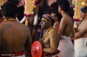 guruvayoor temple festivals 2018 photos 067