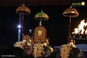 guruvayoor temple festivals 2018 photos 073