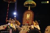 guruvayoor temple festivals 2018 photos 075
