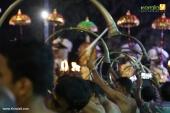 guruvayoor temple festivals 2018 photos 07