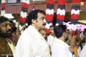 guruvayoor temple festivals 2018 photos 079