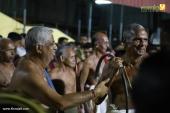 guruvayoor temple festivals 2018 photos 081