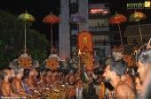guruvayur temple festival 2014 photos 110