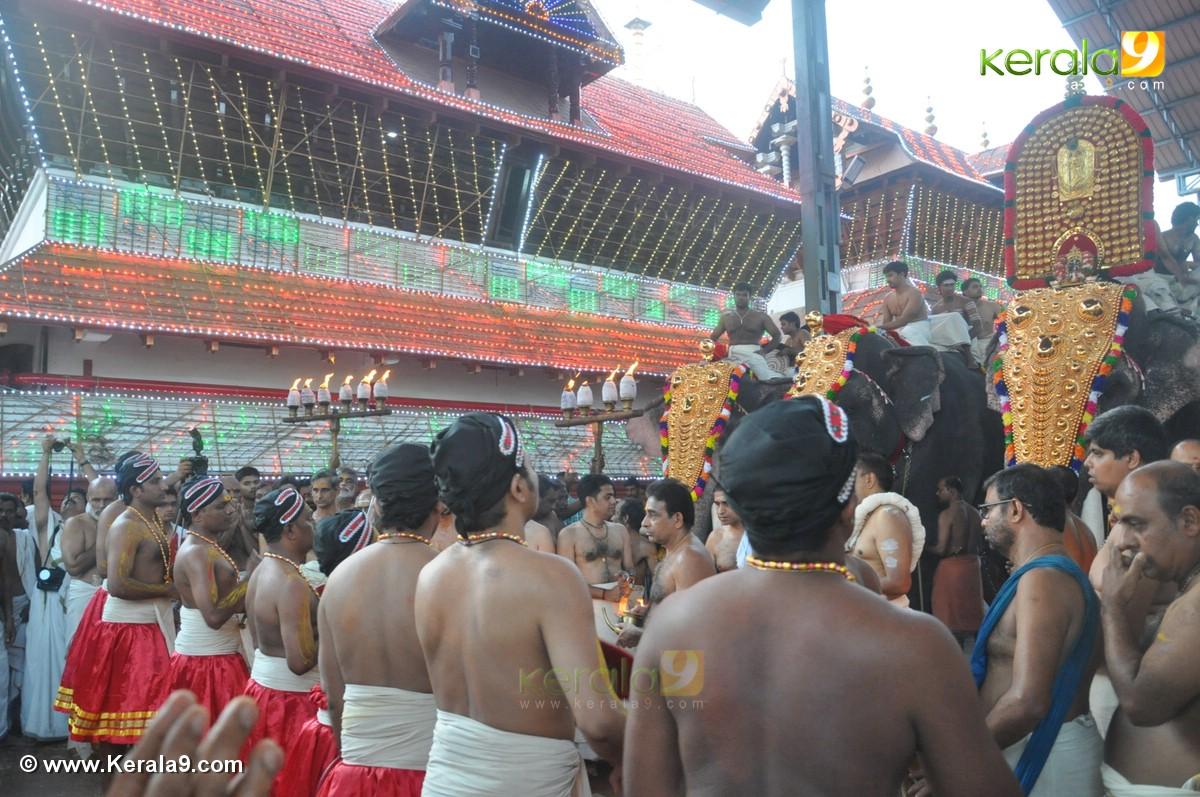 guruvayur temple festival 2016 photos 093 026