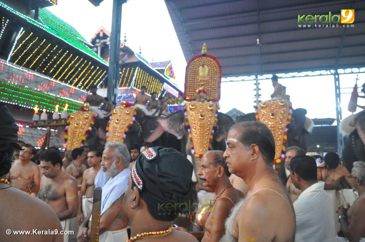 guruvayur temple festival 2016 photos 093 02