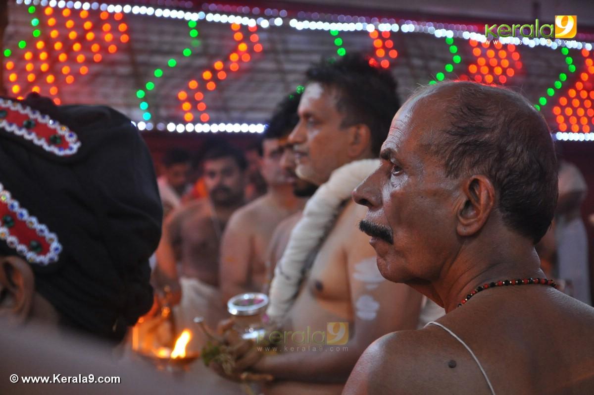 guruvayur temple festival 2016 photos 093 043