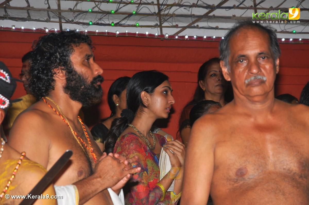 guruvayur temple festival 2016 photos 093 049
