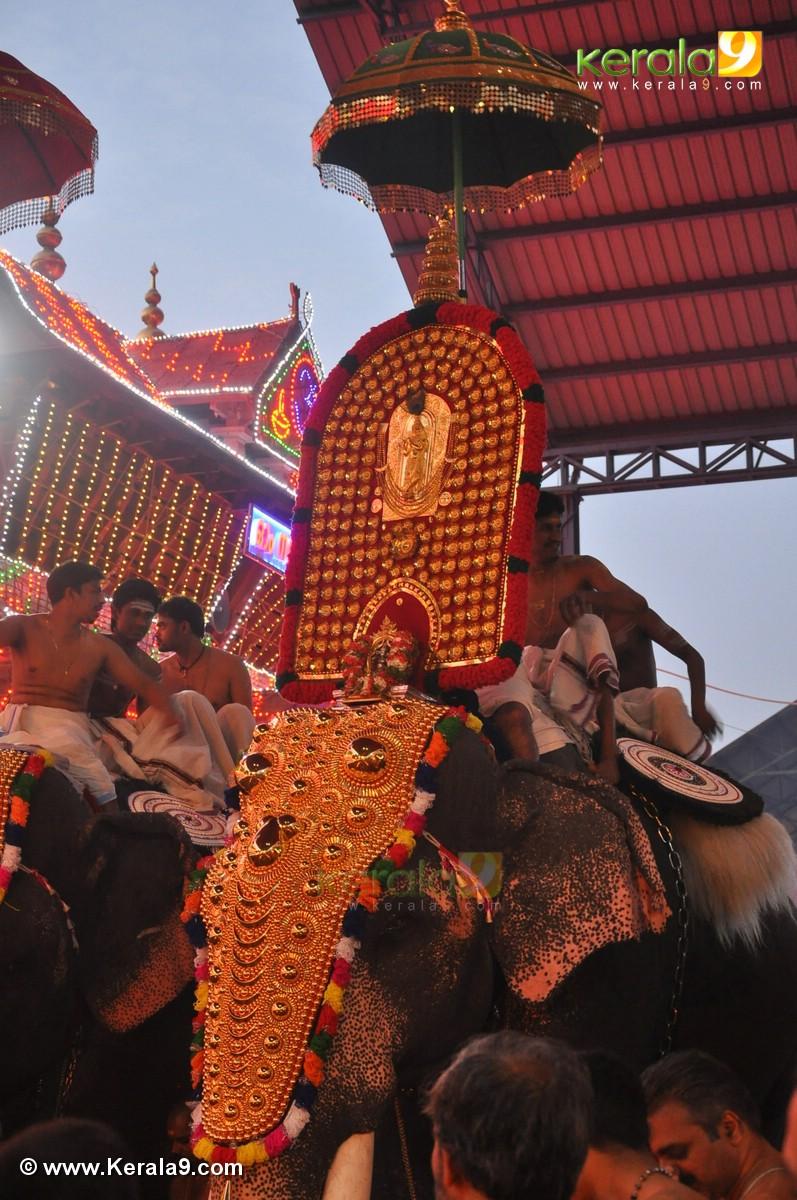 guruvayur temple festival 2016 photos 093 053