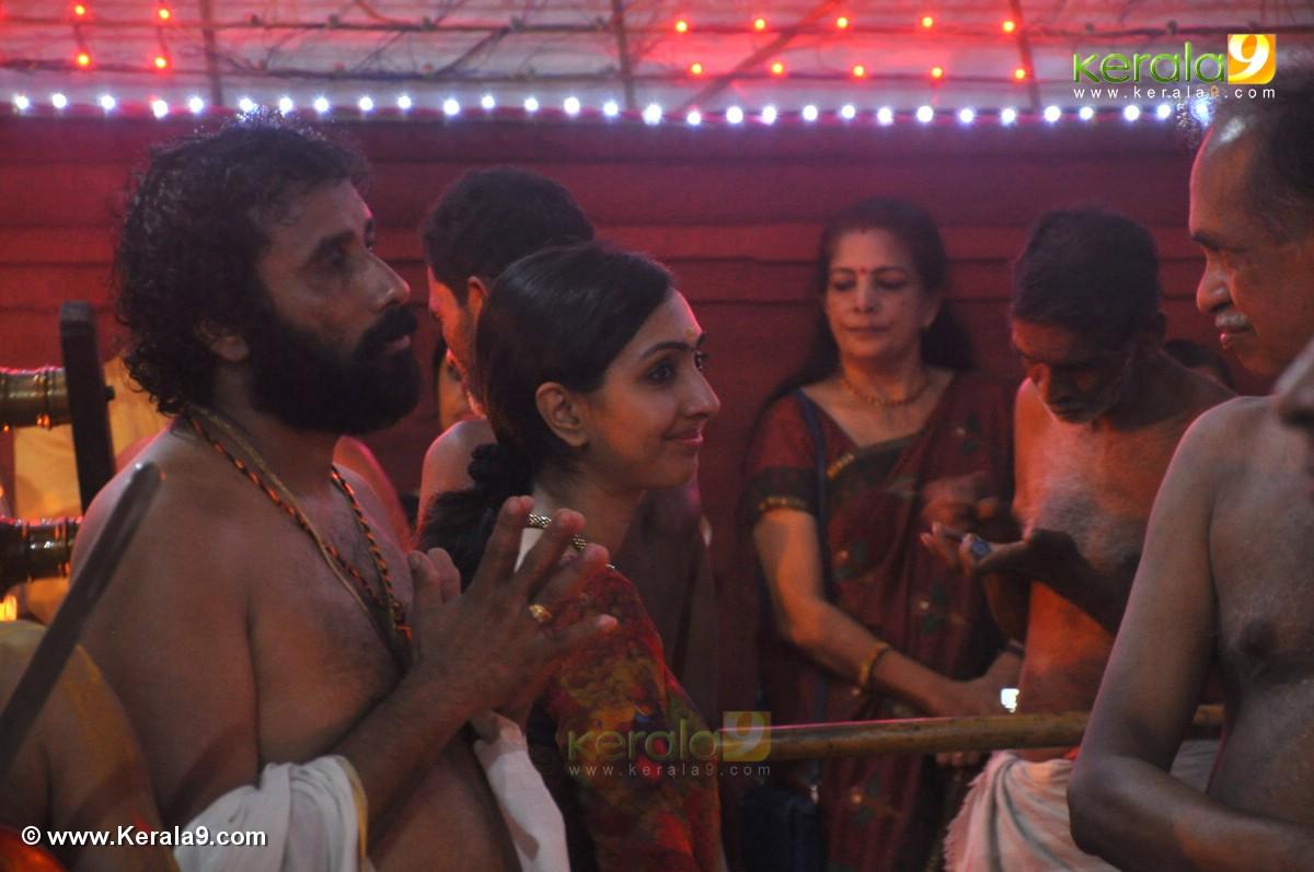 guruvayur temple festival 2016 photos 093 054