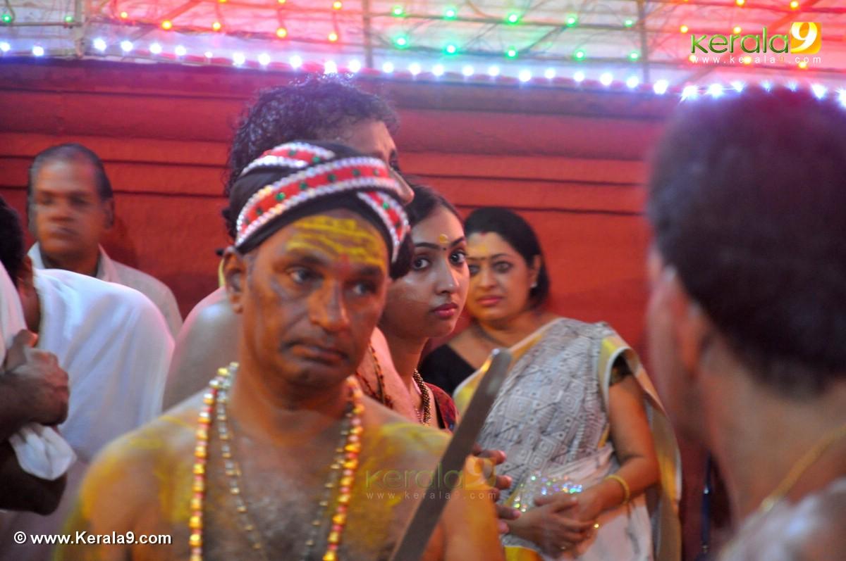 guruvayur temple festival 2016 photos 093 05