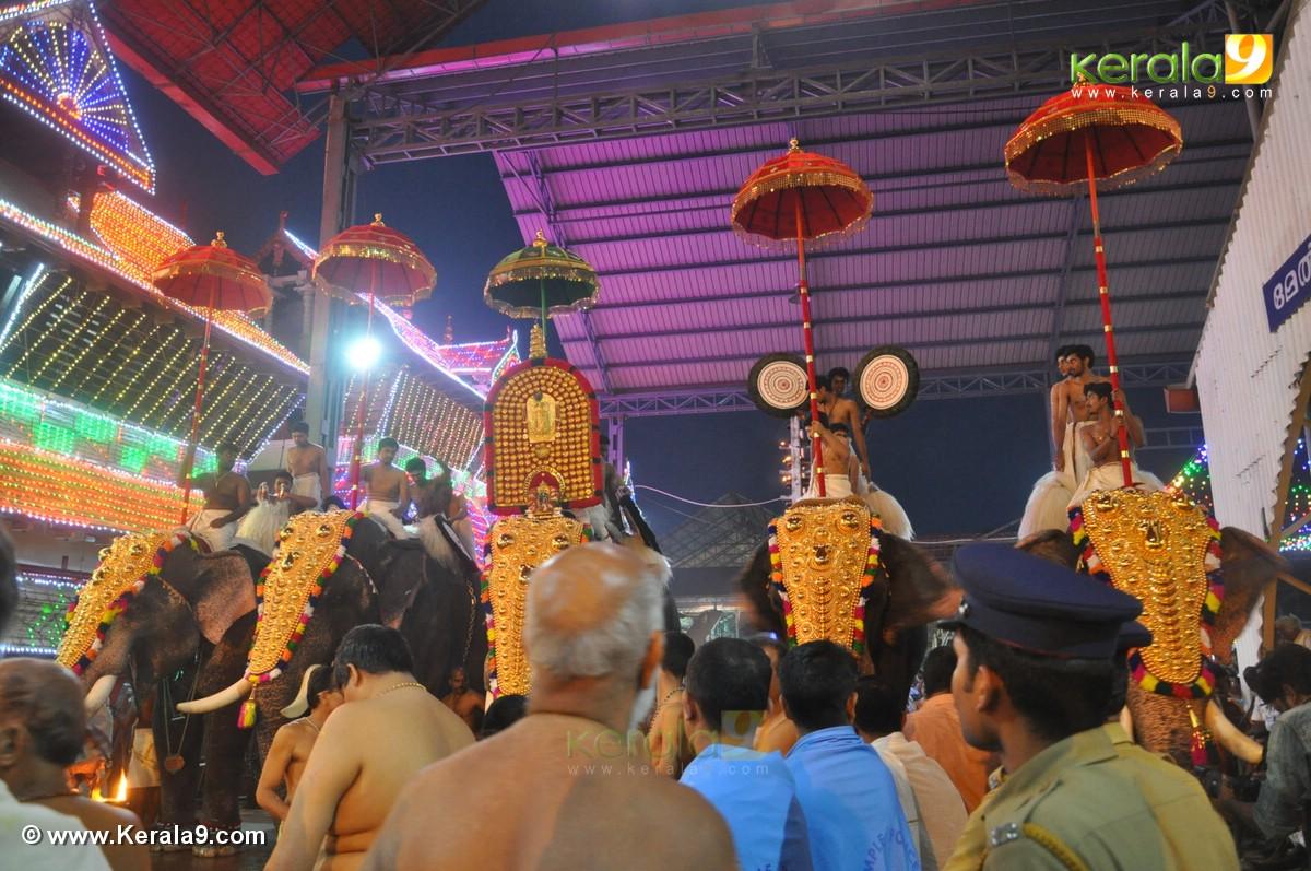 guruvayur temple festival 2016 photos 093 072