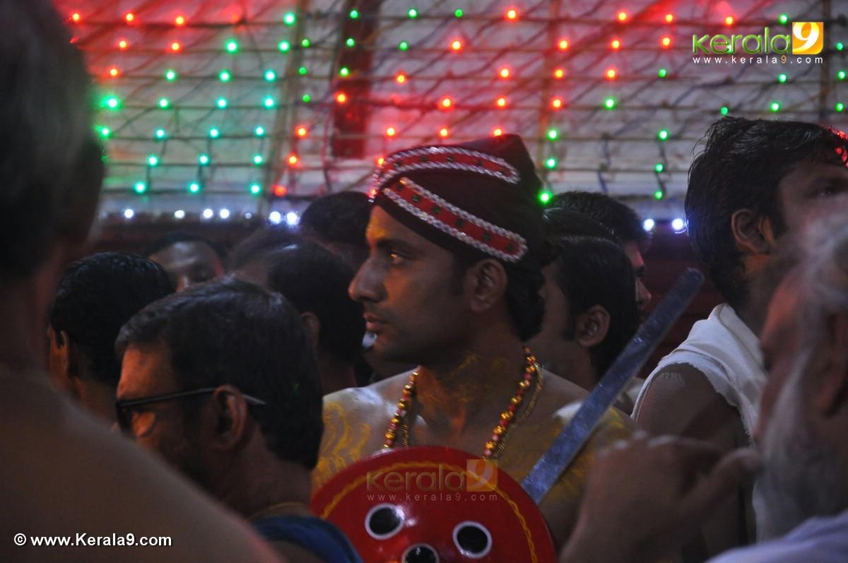 guruvayur temple festival 2016 photos 093 112