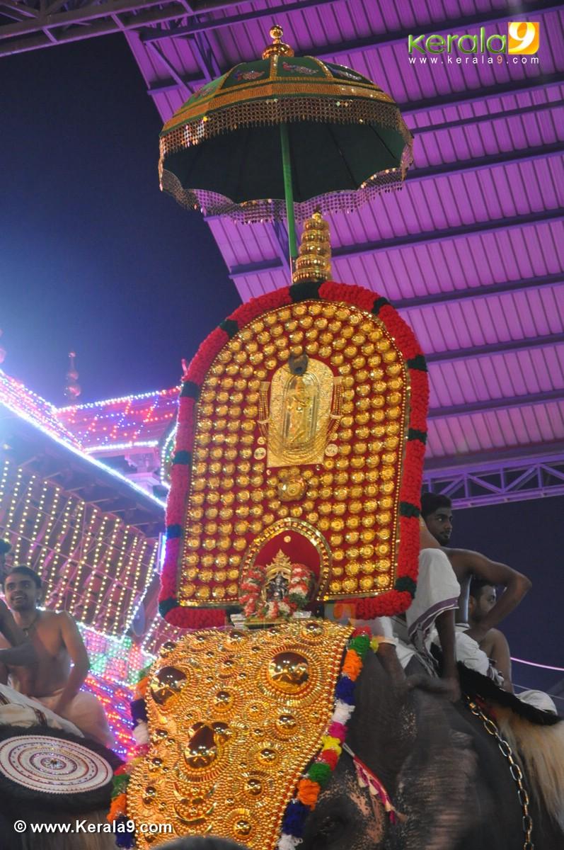 guruvayur temple festival 2016 photos 093 115