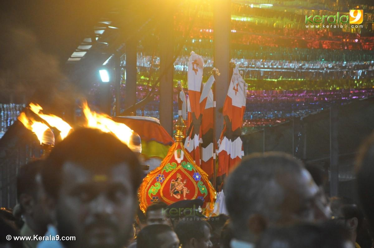 guruvayur temple festival 2016 photos 093 116