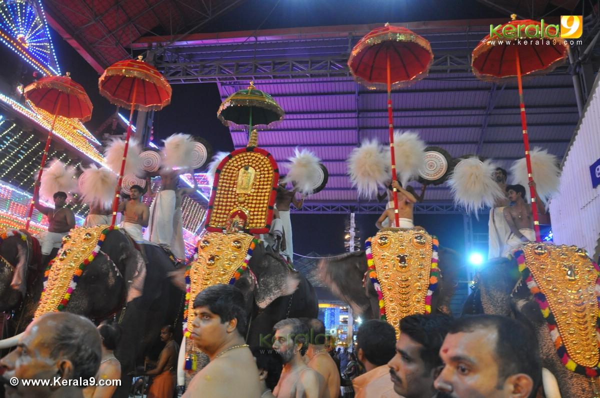 guruvayur temple festival 2016 photos 093 147