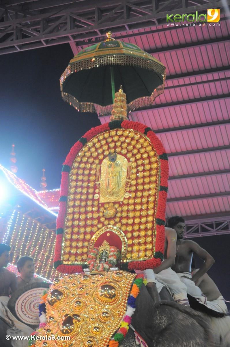 guruvayur temple festival 2016 photos 093 180
