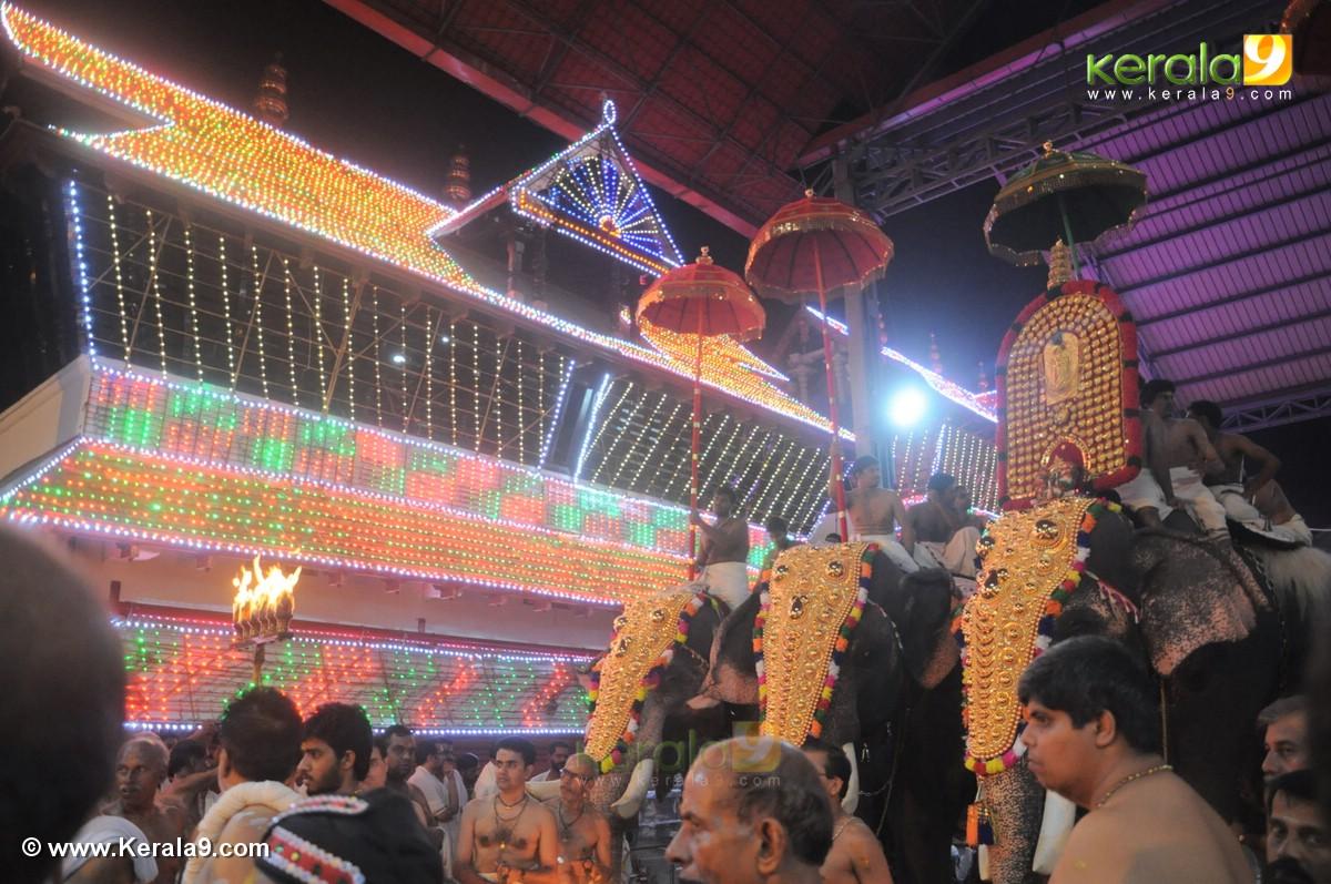 guruvayur temple festival 2016 photos 093 182
