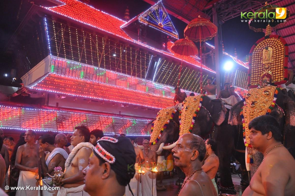 guruvayur temple festival 2016 photos 093 186