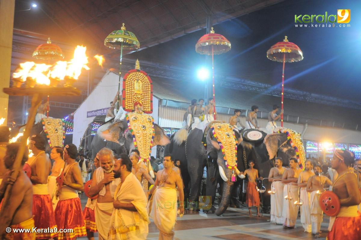 guruvayur temple festival 2016 photos 093 188