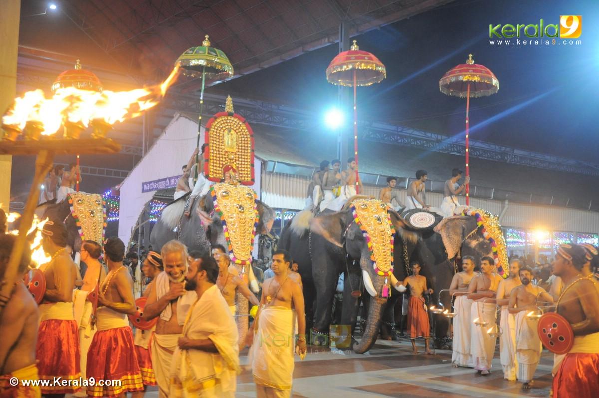 guruvayur temple festival 2016 photos 093 189
