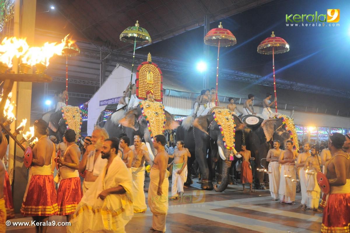 guruvayur temple festival 2016 photos 093 191