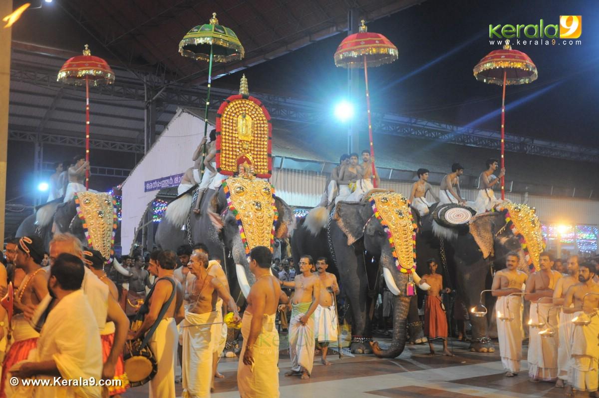 guruvayur temple festival 2016 photos 093 194