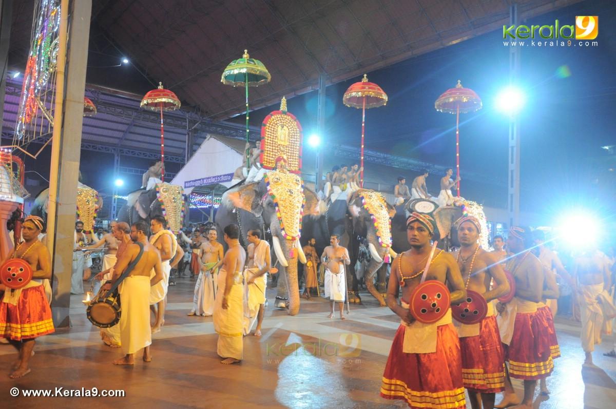 guruvayur temple festival 2016 photos 093 196