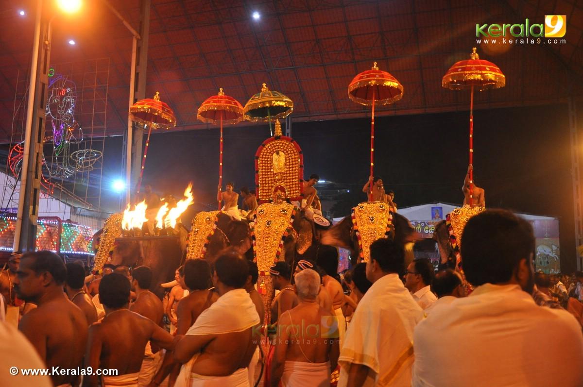 guruvayur temple festival 2016 photos 093 201