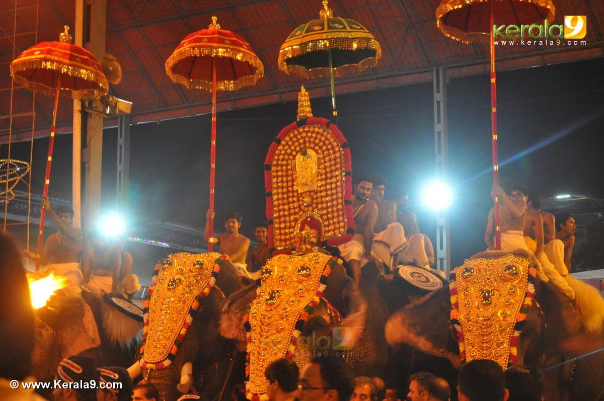 guruvayur temple festival 2016 photos 093 20