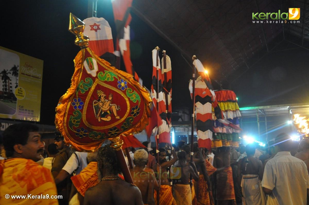 guruvayur temple festival 2016 photos 093 22