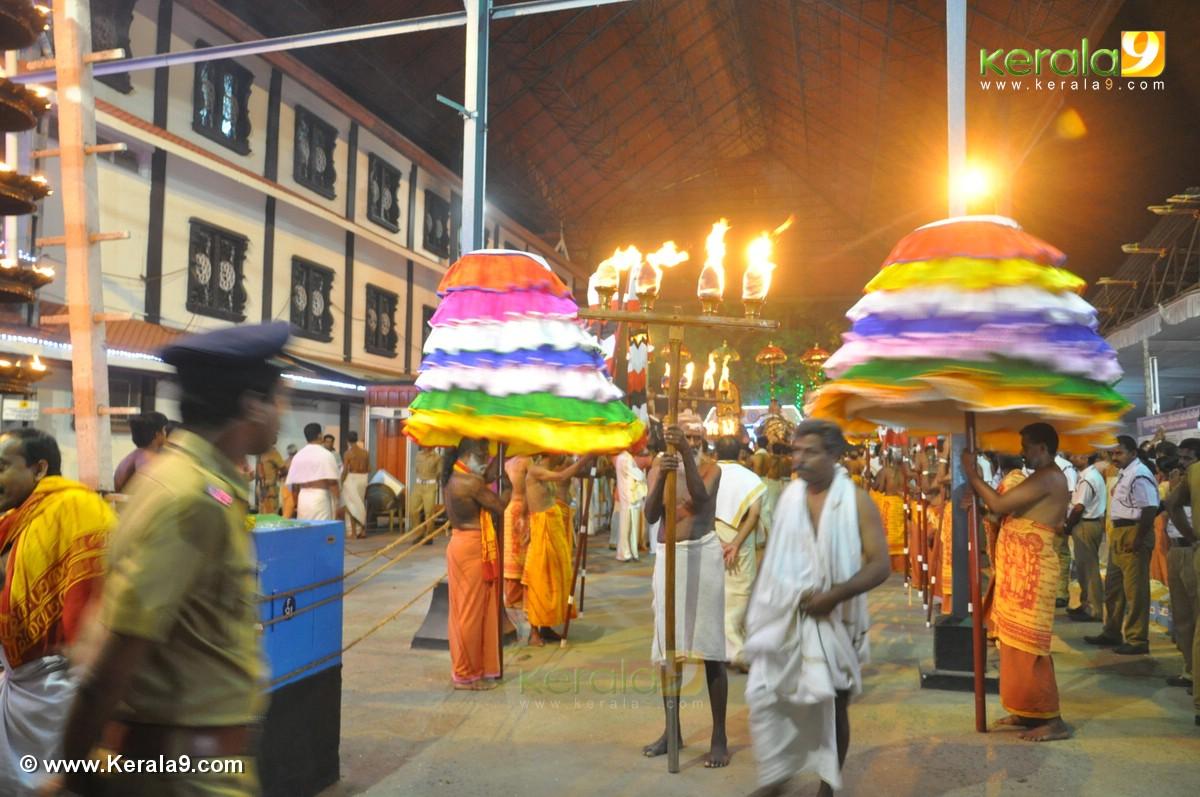 guruvayur temple festival 2016 photos 093 234