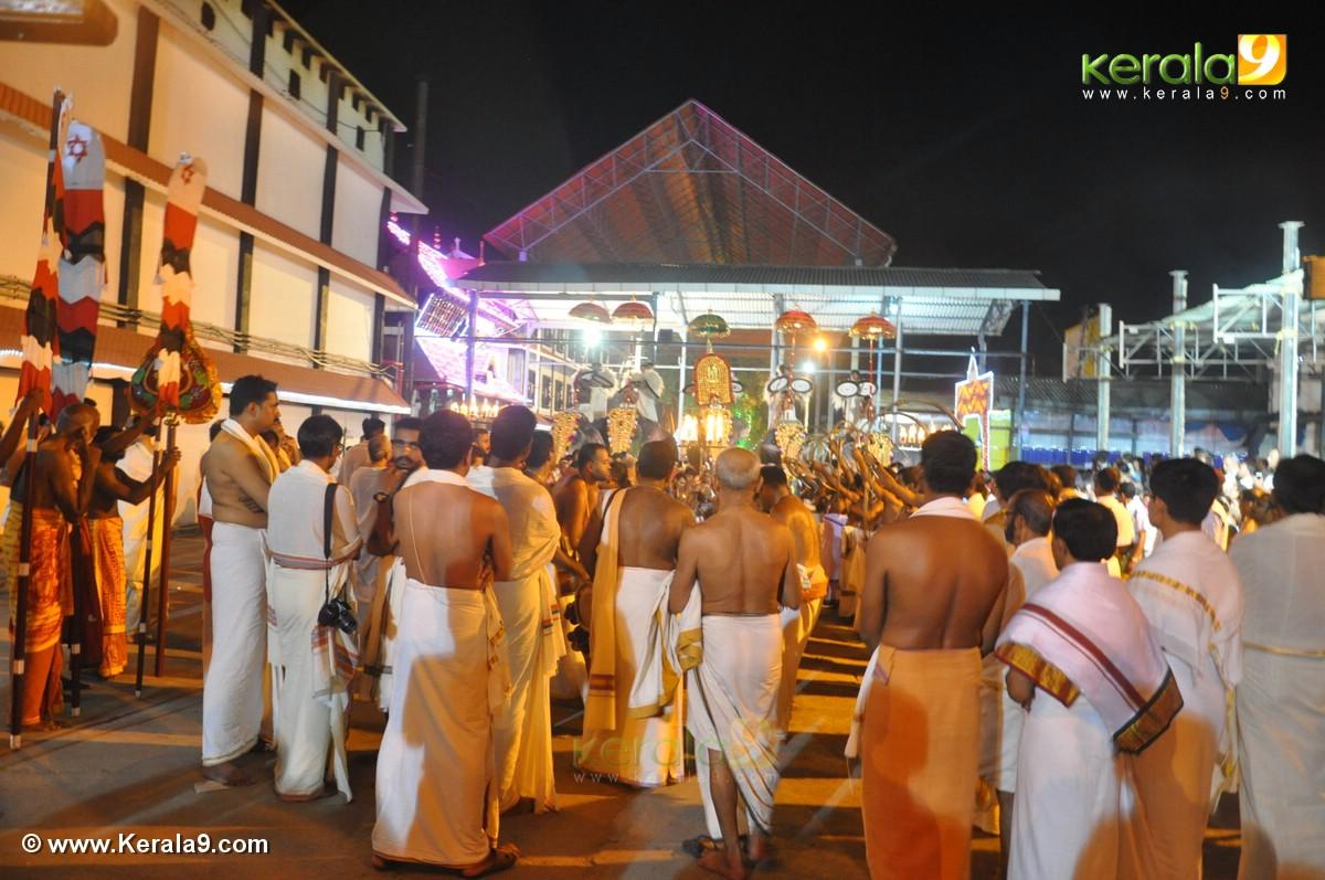 guruvayur temple festival 2016 photos 093 281