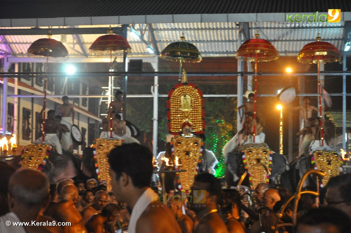 guruvayur temple festival 2016 photos 093 335