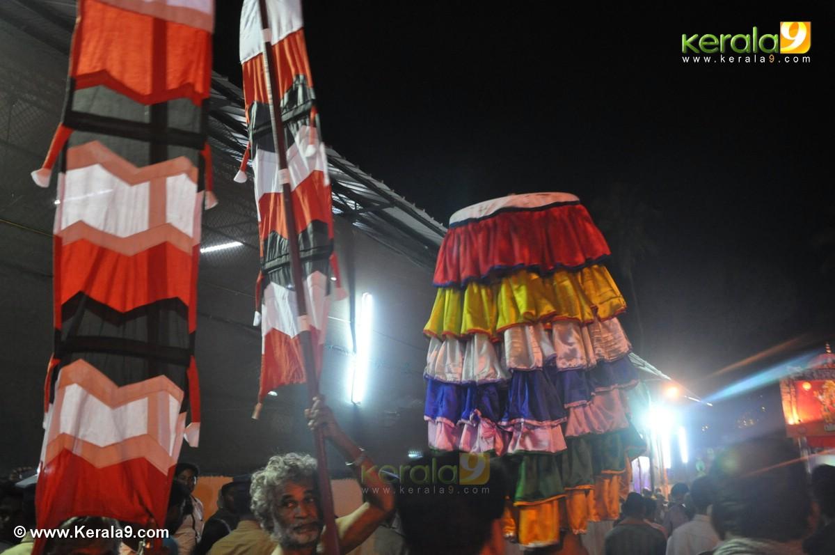 guruvayur temple festival 2016 photos 093 341