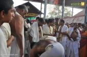 guruvayur temple festival 2016 photos 093 002