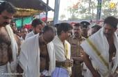 guruvayur temple festival 2016 photos 093 003