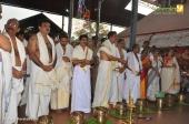 guruvayur temple festival 2016 photos 093 007