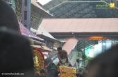 guruvayur temple festival 2016 photos 093 013