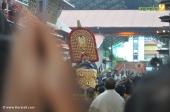 guruvayur temple festival 2016 photos 093 014