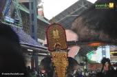 guruvayur temple festival 2016 photos 093 015
