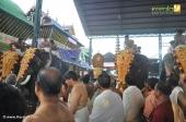 guruvayur temple festival 2016 photos 093 016